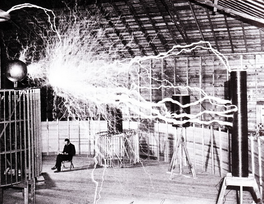 arus listrik ac dc