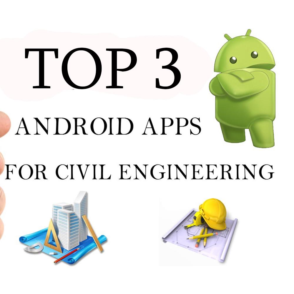 Aplikasi Android untuk Engineer