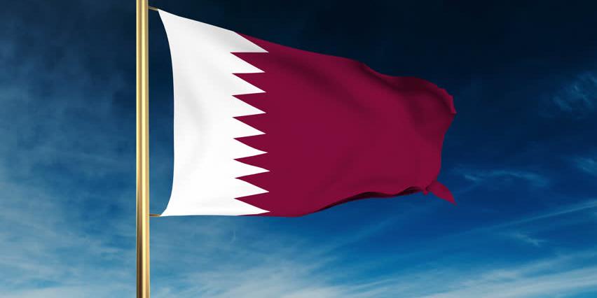 qatar keluar anggota opec
