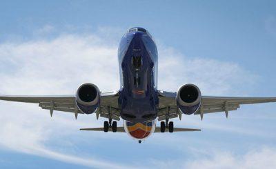 pesawat boeing 737 max jatuh